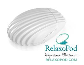 relaxopod
