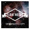float notes podcast
