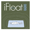 ifloat podcast