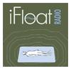 ifloat podcast