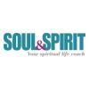 Soul and Spirit Magazine