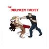 the drunken taoist
