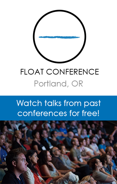 float conference 2017