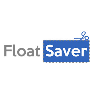 join our float saver program