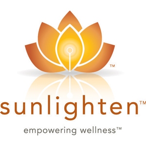Sunlighten™ infrared therapy