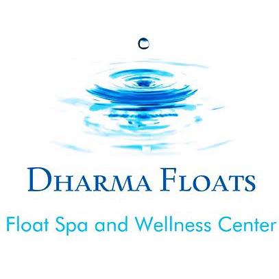 dharma floats