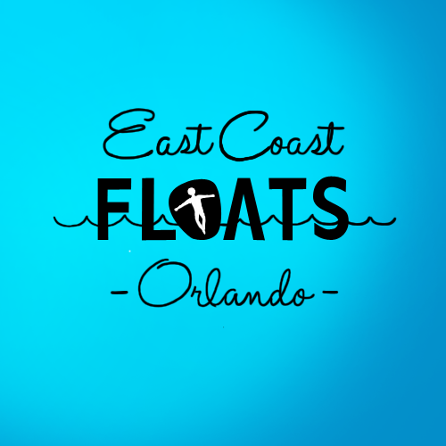east coast floats