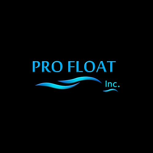 pro float twitter image
