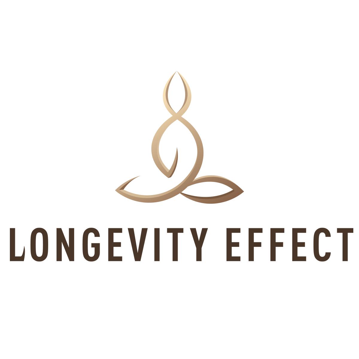 Longevity Effect