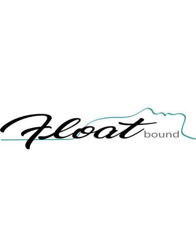 Float Bound Relaxing Floatation Therapy