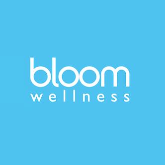 Bloom Wellness