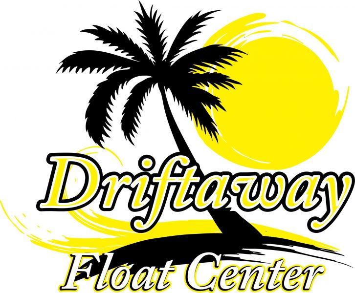 Driftaway Float Center