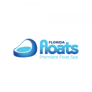Florida Float Spa
