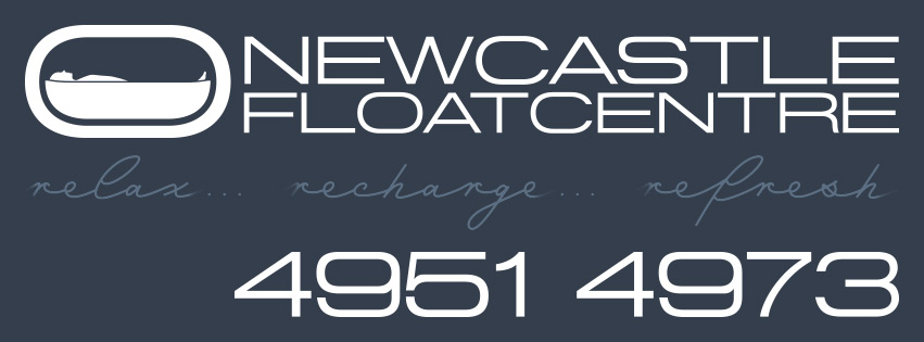 Newcastle Float Centre