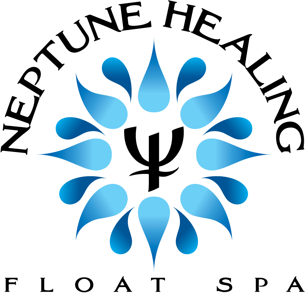 Neptune Healing & Float Spa
