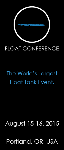 2015 float conference