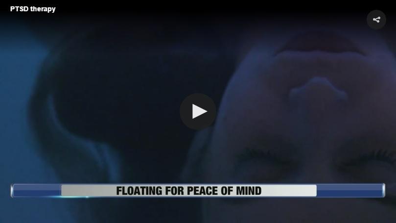 Video Screenshot Float Madison