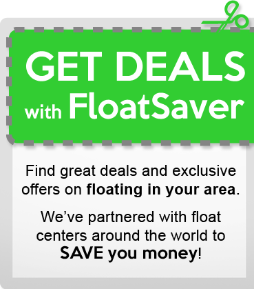 click for float saver deals