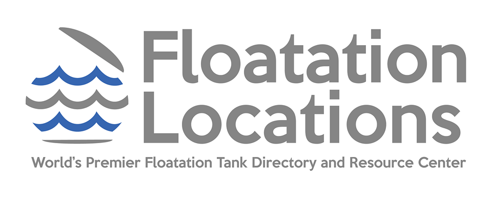 Floatation Locations Updated Logo