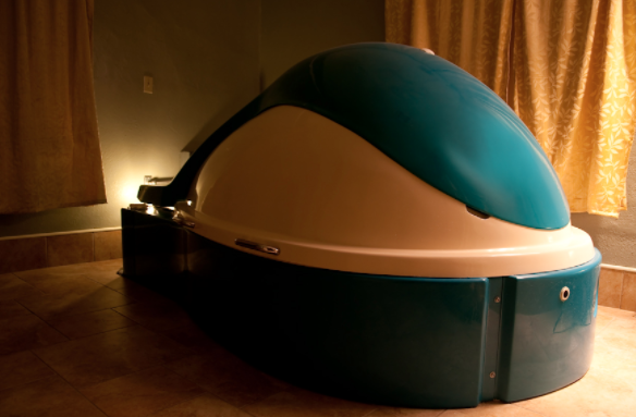 floataway float pod for sale