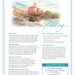Benefits of floating flyer
