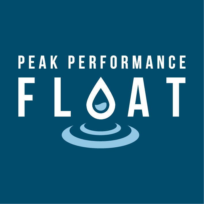 Peak Performance Float
