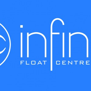 Infinity Float Centre
