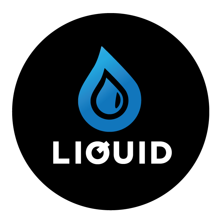 Liquid Floats