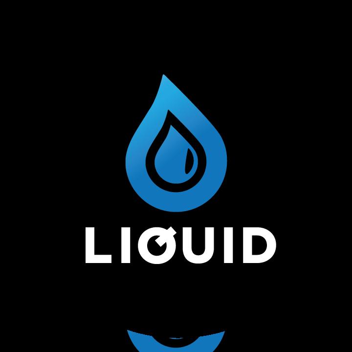 Liquid Floats