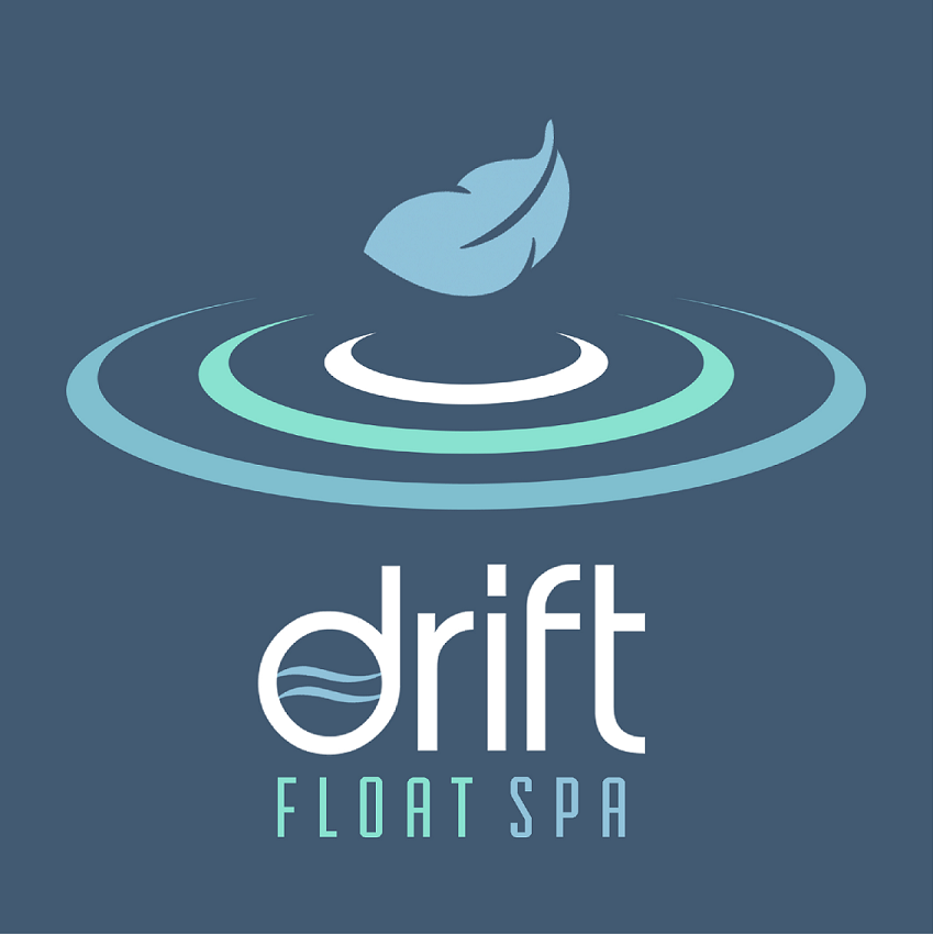 Drift Float Spa