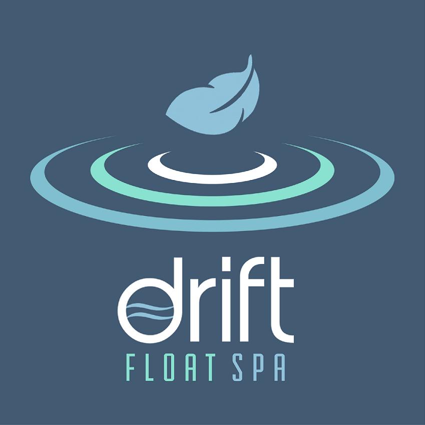 Drift Float Spa