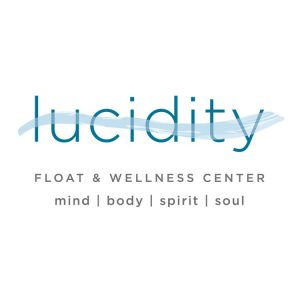 Lucidity Float and Wellness Center