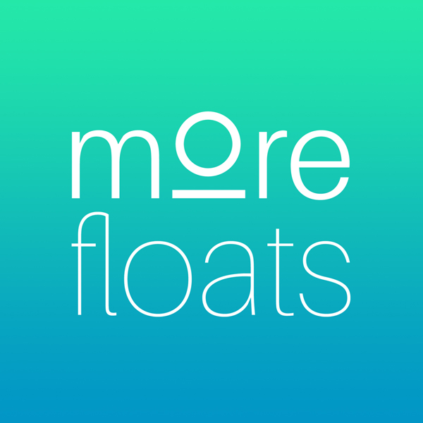 Expert Marketing Partners for Float Centers