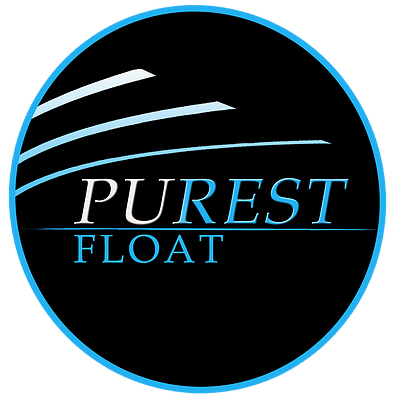 PuREST Float Center