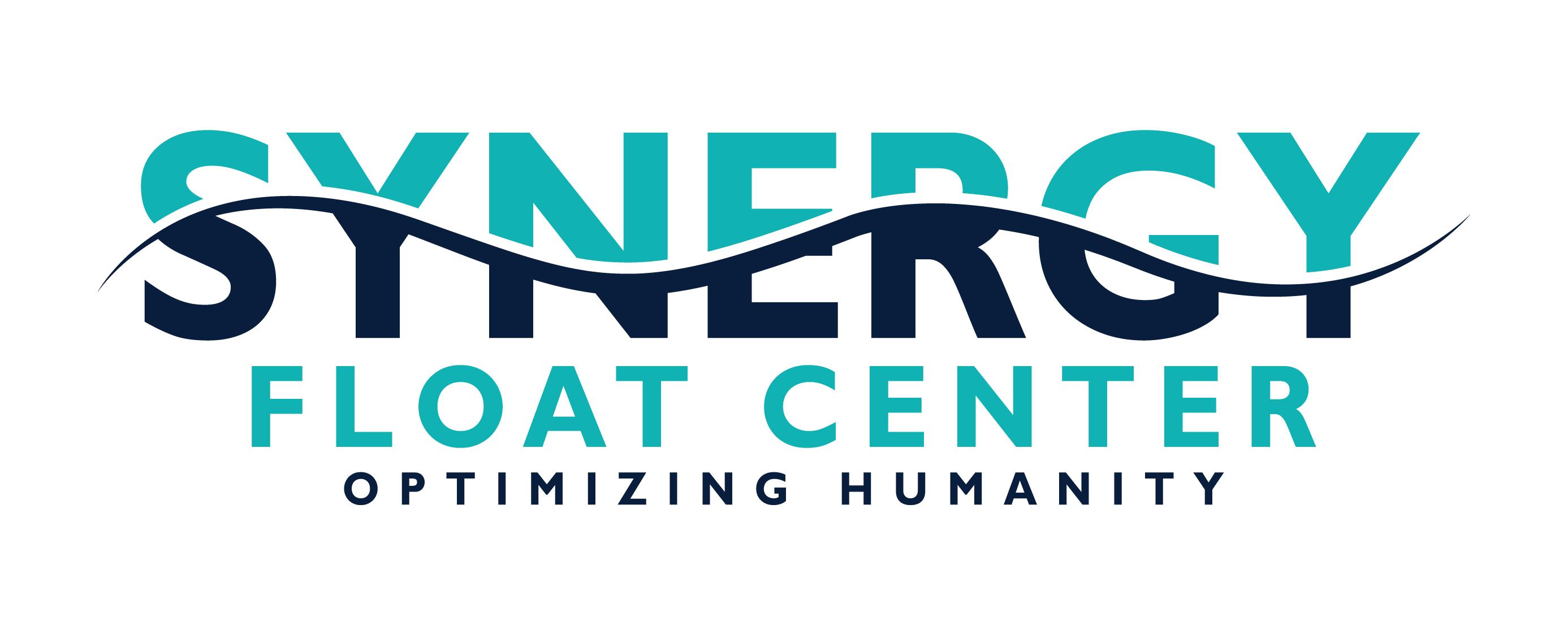 Synergy Float Center (Opening Nov 18th, 2017)