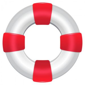 float relief program