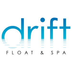 Drift Float & Spa (Opening Summer 2017)
