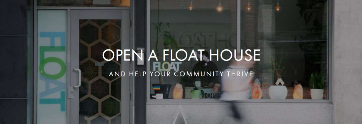 float house franchise