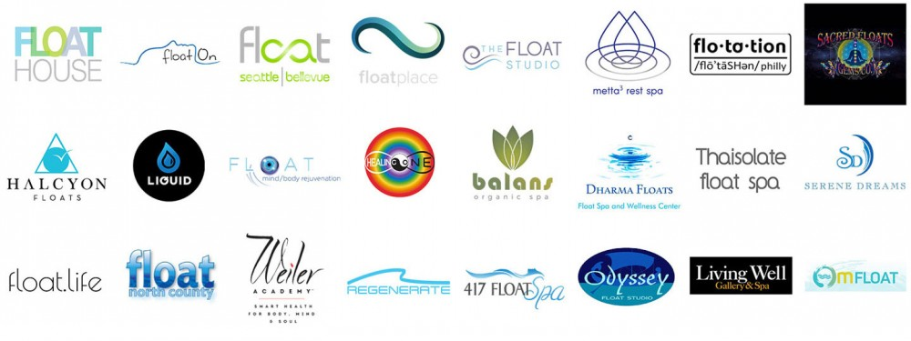 float centers who participate in float saver