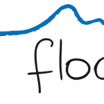Float On logo