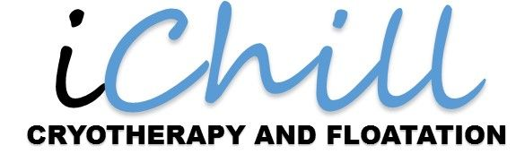 iChill Cryotherapy and Floatation