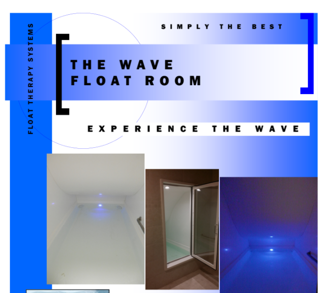 used float room for sale