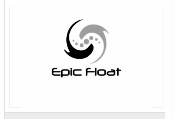 Epic Float