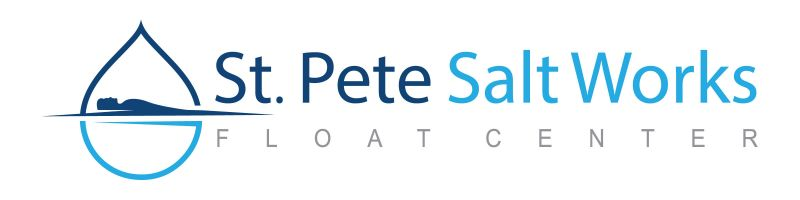 St. Pete Salt Works, LLC