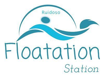 Floatation Station