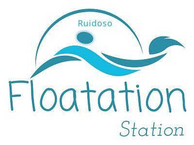 Floatation Station