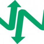 onnit_logo-1024x301