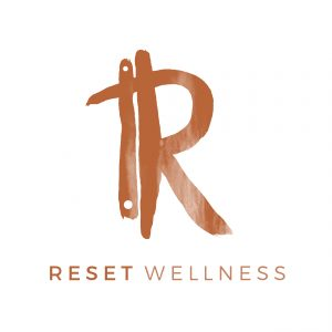 Reset Wellness