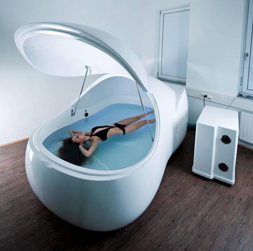 Where To Float In New Jersey Isolation Tank Locationsrhfloatationlocations: Floatation Tank Locations At Elf-jo.com