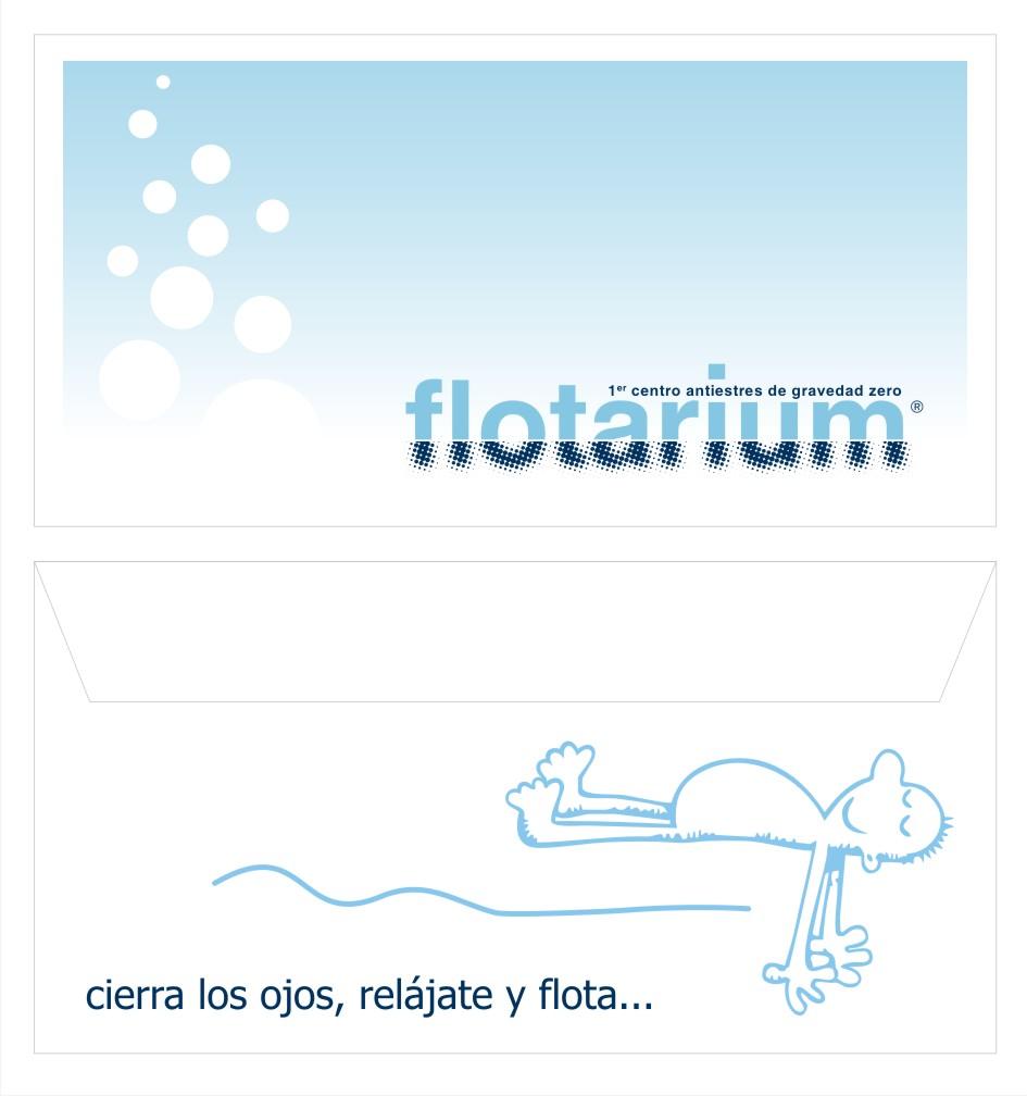 FLOTARIUM